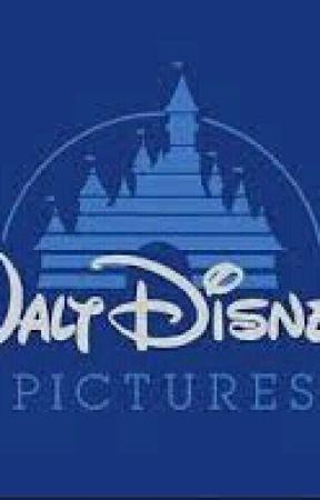 Mensagem Sublimar Dos Desenhos Da Disney Toy Story Wattpad