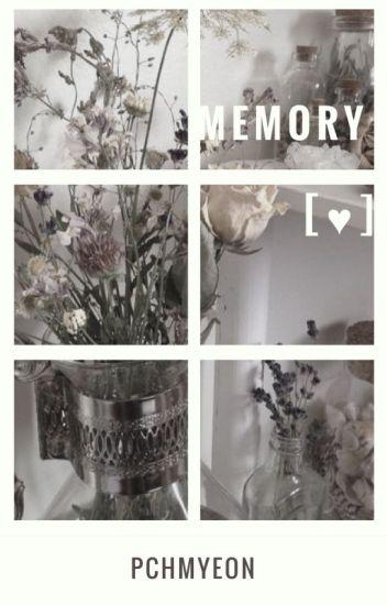 Memory ∆ Markson