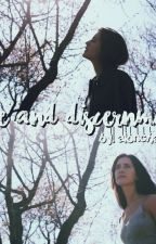 Love and Discernment (Germangie, Pangie FanFiction) by aloncha_1114