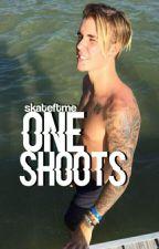 One Shoots   OmahaSquad  OldMagcon by skateftme