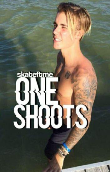 One Shoots   OmahaSquad  OldMagcon
