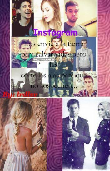 Instagram (youtubers y tu)