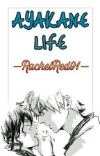 AYAKANE LIFE (Ayato Kirishima&Kaneki Ken) Yaoi by RachelRed91