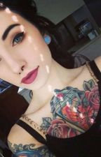 Tatuaggi : Significato  by InkEllie