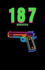 1.8.7  by bheatley