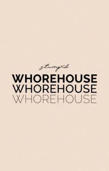 WhoreHouse   NJ