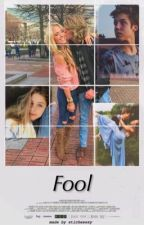 Fool || Matthew Espinosa by stichesexy