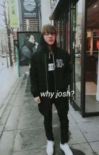 why josh? : joshler by -ryross