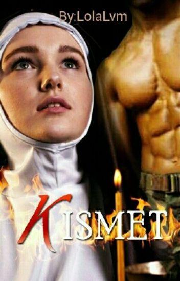 KISMET (LVM2)