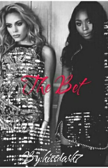 The Bet (Norminah)