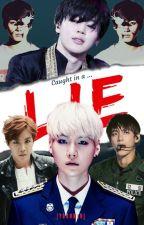 Lie by YuleeArmy