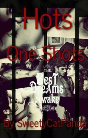 Hots One Shots Youtubers