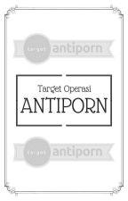 [Target Operasi TAP] by antiporn