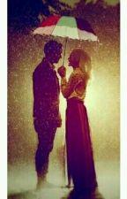 Kesempurnaan Cinta  by siska_8298