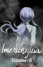 Imerunguia Volume: 6 by KivHano