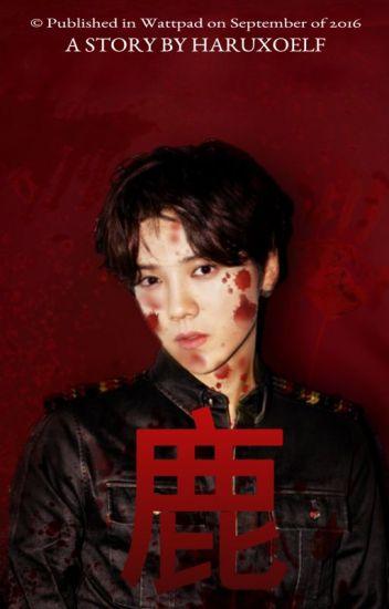 Lu [HunHan]