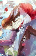 ( 12 chòm sao) [ XUYÊN KHÔNG] Khả Năng Đặt Biệt Đưa Ta Đến Với Nhau by Koro_Mon
