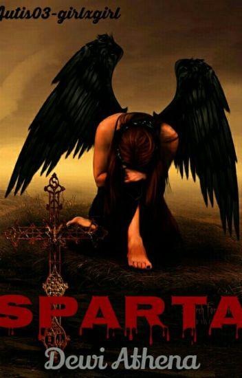 SPARTA (Dewi Athena)