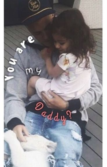 ❁you are my Daddy?❁•terminada•