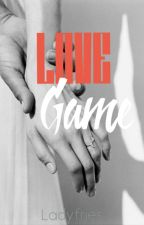 LOVE GAME by Ladyfries