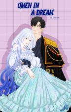 All Libra by libra-san