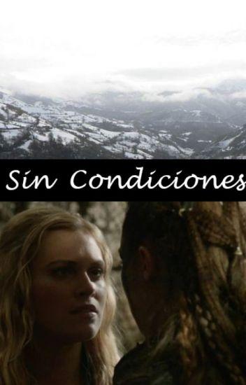 Sin Condiciones [Adaptación]