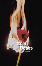 Cold Beats •Nalu•  by draqneels