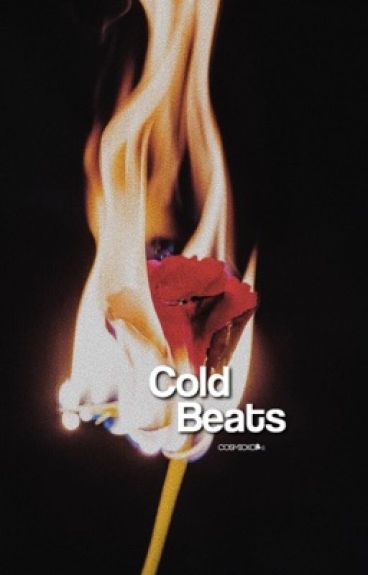 Cold Beats • Nalu (On hold)