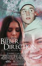 Bieber Direction (a Bieber/One Direction  fan fiction ) by AISHA_BIEBER