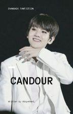 Candour (Chanbaek,BxB) [TAHAP REVISI] by Absyeheet_