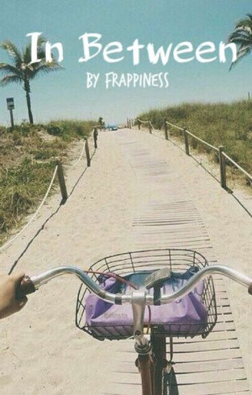 In Between (SC, #4) by frappiness