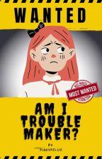 My HighSchool's Problem by ajetkijet