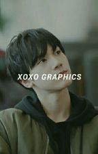 xoxo graphics(closed) by daelights-