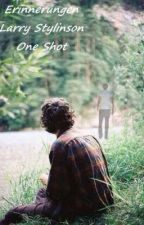 Erinnerungen - Larry Stylinson One Shot by AllTheLittleMoments
