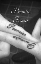 Promise Foscar by Noveller_0110