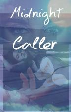 Midnight Caller (Camren) by fangirl199x