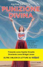 Punizione divina by MolokoVellocet