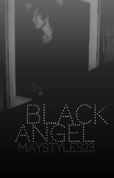 Black Angel ➸ h.s [a editar]