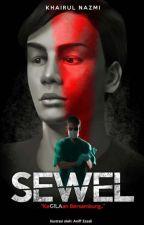 SEWEL [SLOW UPDATE] by KhairulNazmi__