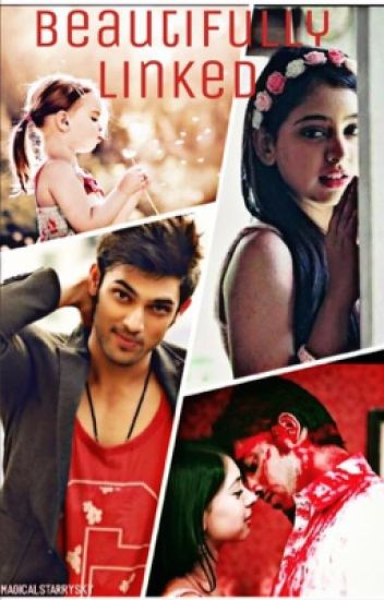 Beautifully Linked - A MaNan FF [Discontinued]