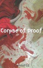Corpse of Proof by Beyminaj912