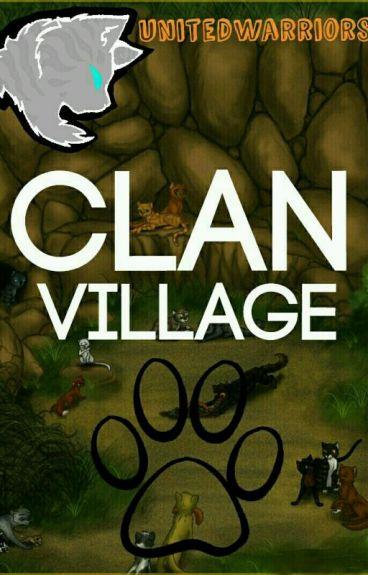 Clan Village [Closed]