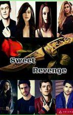 Sweet Revenge by cute_kitty02