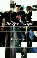 The Love Triangle ;kth ;pjm by WhiteSwan_97