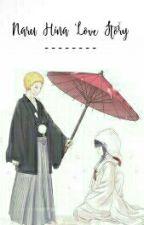 Naru Hina Love Story by Mi-NaruHina