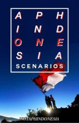 APH Indonesia Scenarios by NOTAPHINDONESIA