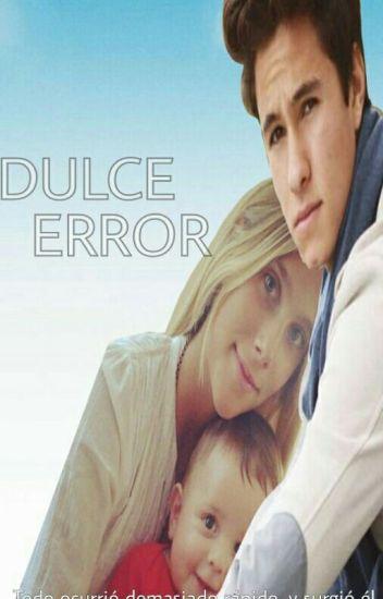 Dulce Error