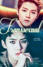 Transsexual by Luhan_girl23