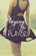 Playing The player by Calm_chaos