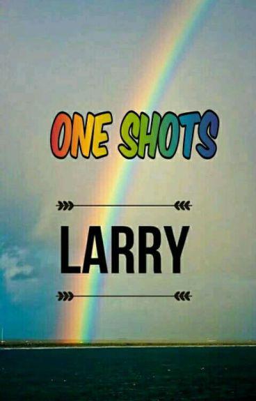 One Shot L.S